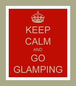 keep-calm-and-go-glamping-200