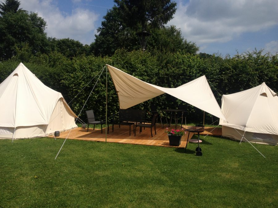 Glamping-Tent-voor-2-1-1280x960-e1491491183314